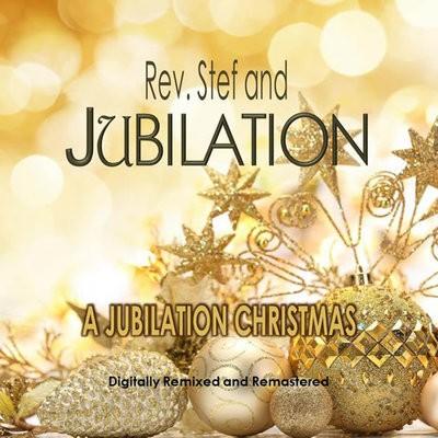 A Jubilation Christmas